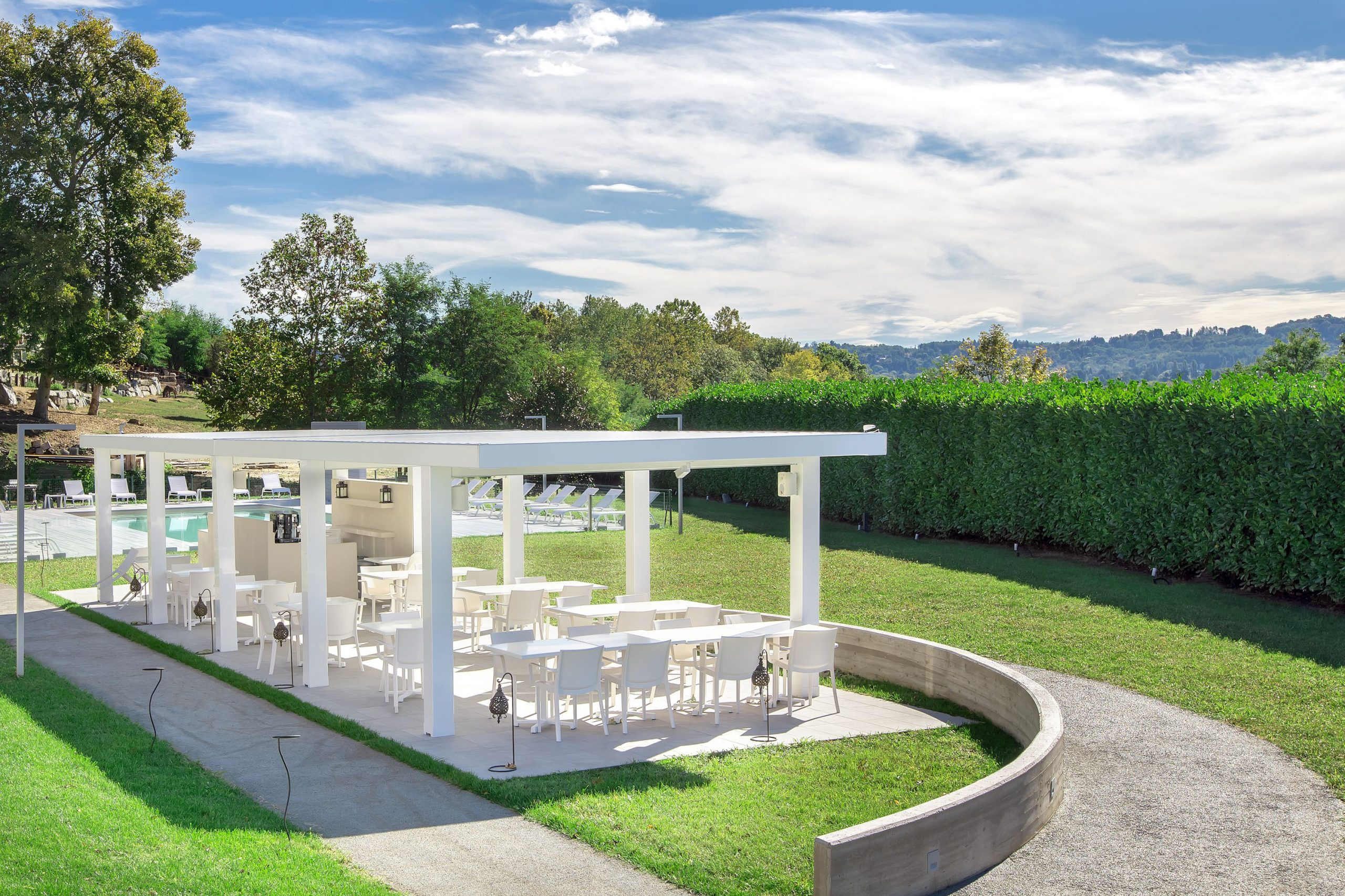 horizon_wellness__spa_resort_-_varese